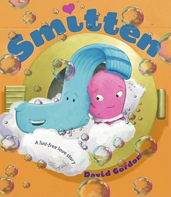 Smitten By Gordon, David